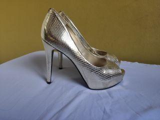 zapatos Guess