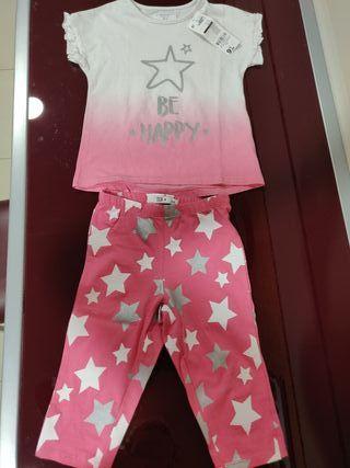 Gitana Jeans Cochecitos Artículos para Bebés en Mercado