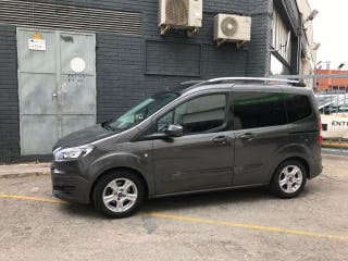 FORD Tourneo Courier Trend 1.0 EcoBoost 100 CV