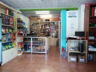 Ganga¡¡¡¡¡ traspaso libreria papeleria