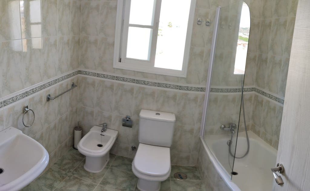 Apartamento en venta Torrox rabitilla (Torrox, Málaga)