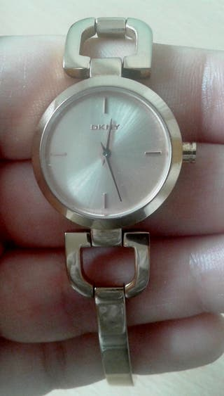 Reloj pulsera mujer DKNY