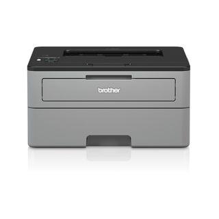 Impresora láser monocromo WiFi