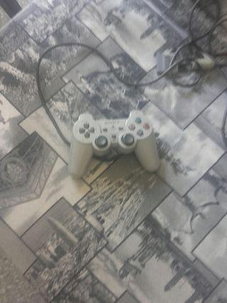 mando play 1