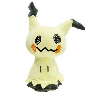 Peluche Pokemon Mimikyu
