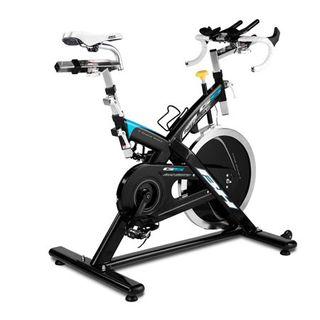 Bici spinning NH ergo tour