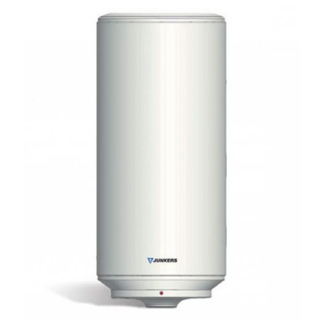 Termo junkers elacell 80l nuevo