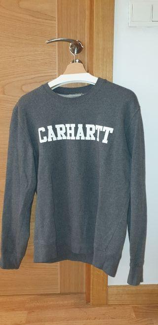 sudadera Carhartt