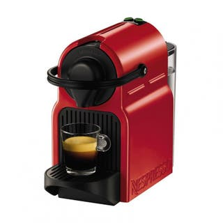Cafetera Combinadas de segunda mano en WALLAPOP