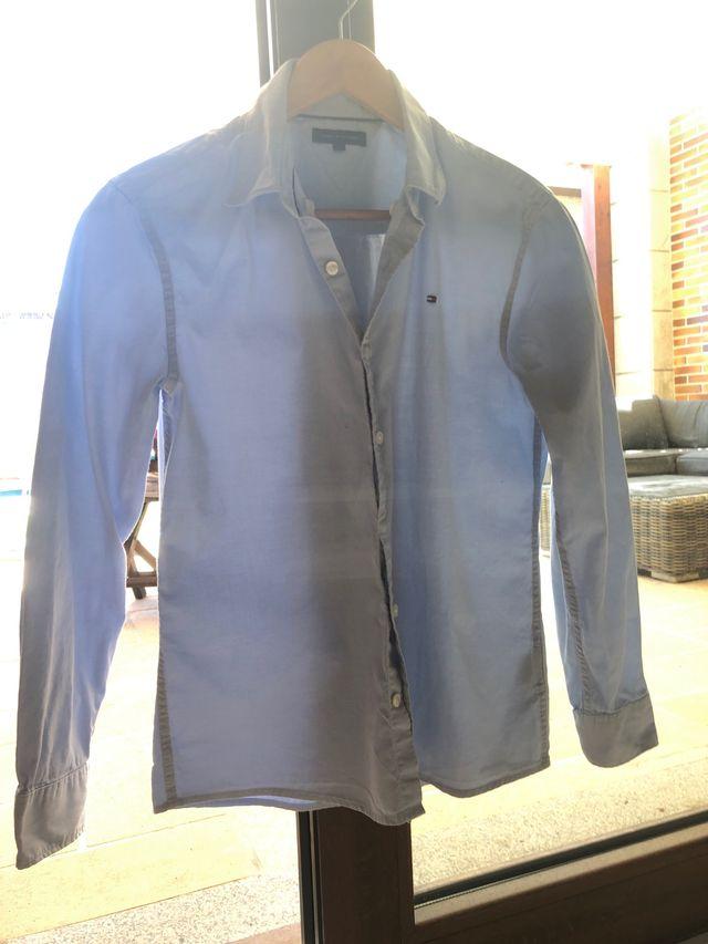 Llevate esta camisa preciosa!