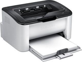 Impresora samsung laser monocromo ml 1670