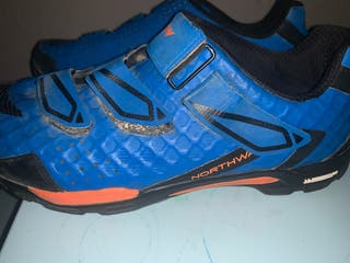 Zapatillas Northwave X-Trail 44
