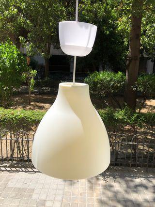 Lámpara de techo (NUEVA)