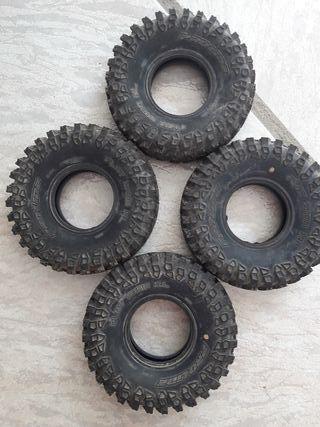 Proline Flat Iron