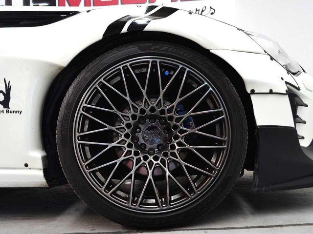 Toyota GT 86 GT86
