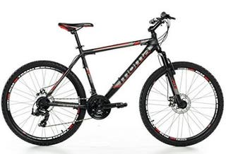 Bicicleta Montaña Mountainbike 26 BTT NUEVA!!!