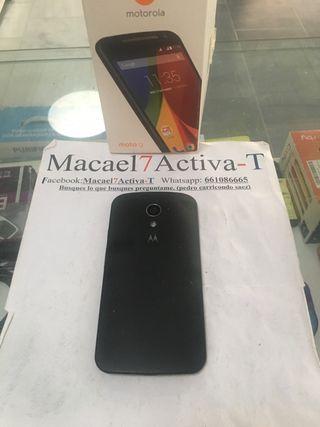 Motorola A2