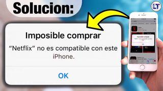 Instalo aplicaciones incompatibles Ipad 1, 2 etc..