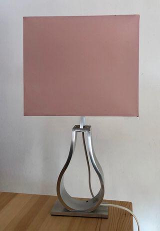 Lámparas Ikea de segunda mano en Santa Coloma de Gramenet en