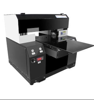 impresora uv A3 poco uso