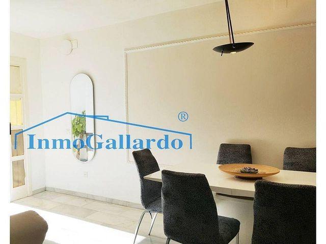 Casa adosada en venta en Benajarafe Almayate en Vélez-Málaga (Benajarafe, Málaga)