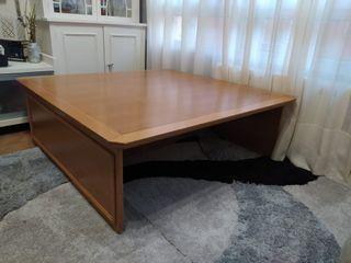 Regalo mesa de salón