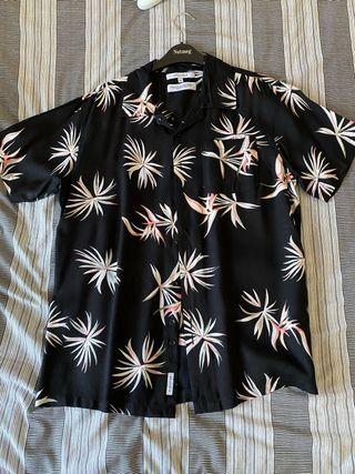 Bellfield Casual Shirt