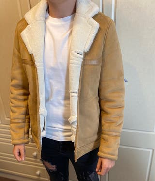 River Island Wool Jacket