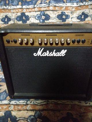 Marshall 30w
