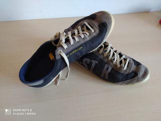 Zapatos G-STAR hombre talla 43/44
