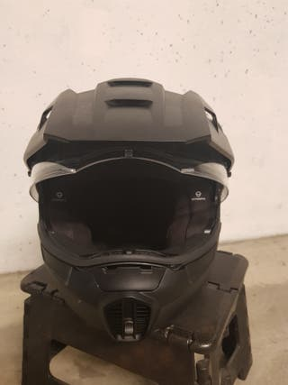 CASCO SCHUBERT E1