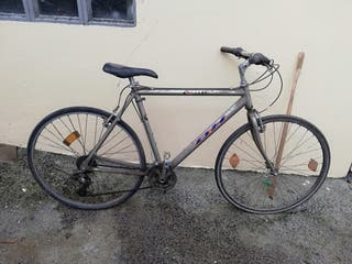 3 bicicletas para vender