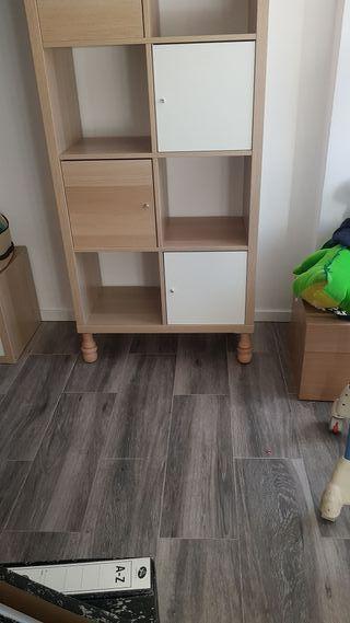 mueble Ikea