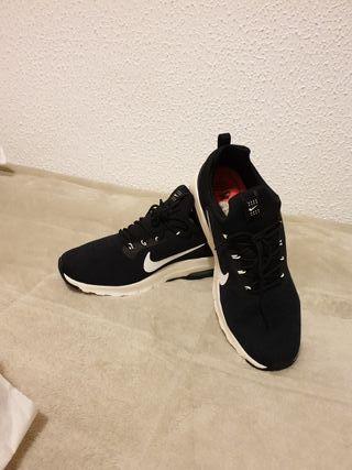 zapatillas nike q1