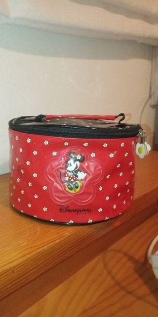 Neceser de Minnie Mouse