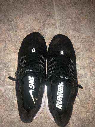 Nike Zoom Voomero 14