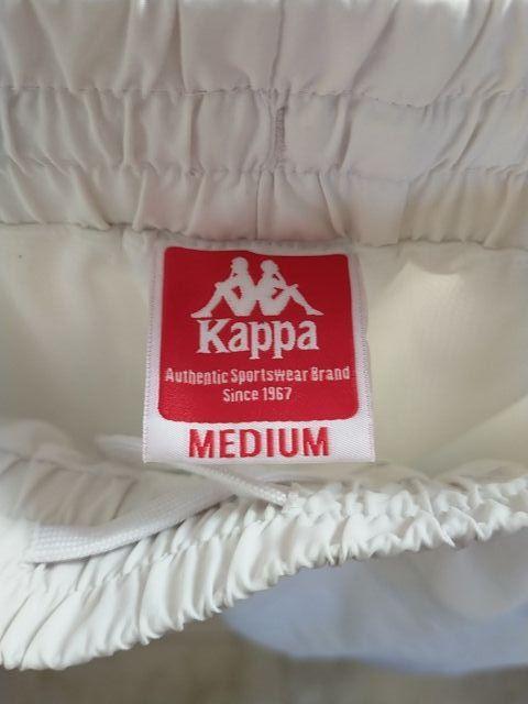 Pantalones Kappa (Mujer)