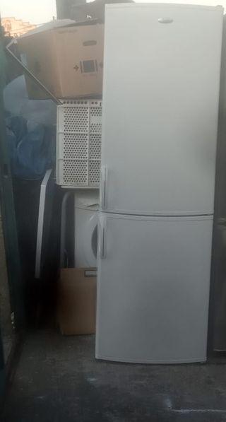 electrodomésticos todo buen precio