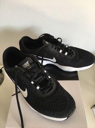 Deportivas Nike Training