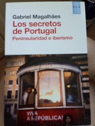 los secretos de Portugal