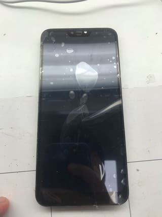 Pantalla Xiaomi Redmi A2 Lite