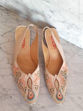 Zapatos Pikolinos nuevos