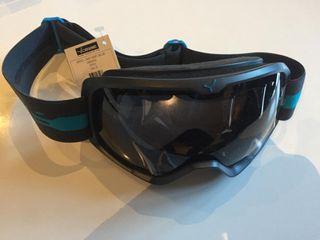 Gafas Esquí Cébé Artic L (Unisex Adulto)