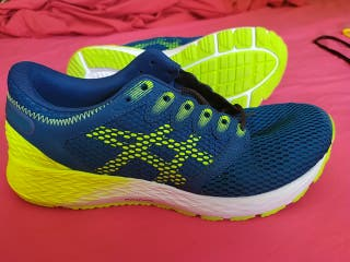 Zapatillas Running FlyteFoam T-42 NUEVAS PVP: 120€