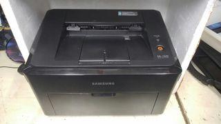 Impresora Laser Monocromo Samsung ML-1640