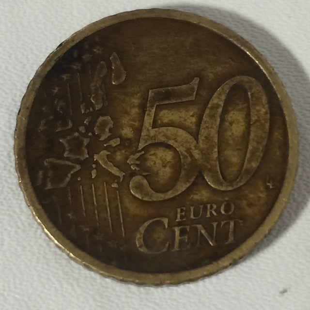 Finlandia 1999