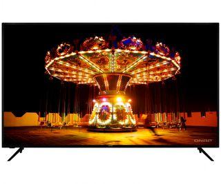 TV HITACHI 65HK5100 (LED - 65'' - 165 cm - 4K Ultr