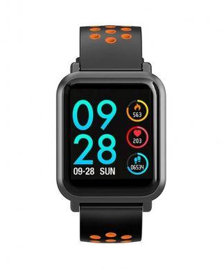 Smartwatch Naranja