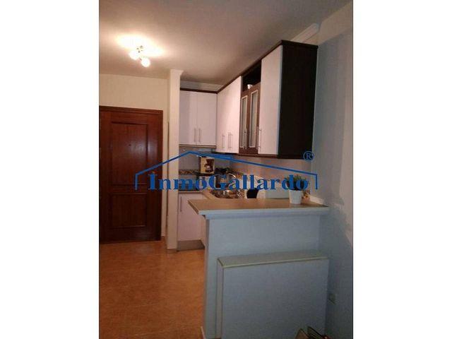 Apartamento en venta en Cotomar - Urbanizaciones en Rincón de la Victoria (Rincón de la Victoria, Málaga)