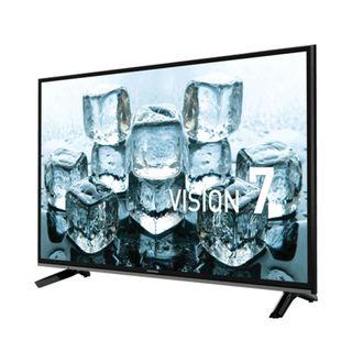 """TV LED GRUNDIG 65VLX7850BP 65"""" UHD (Ultralogic 4K"""